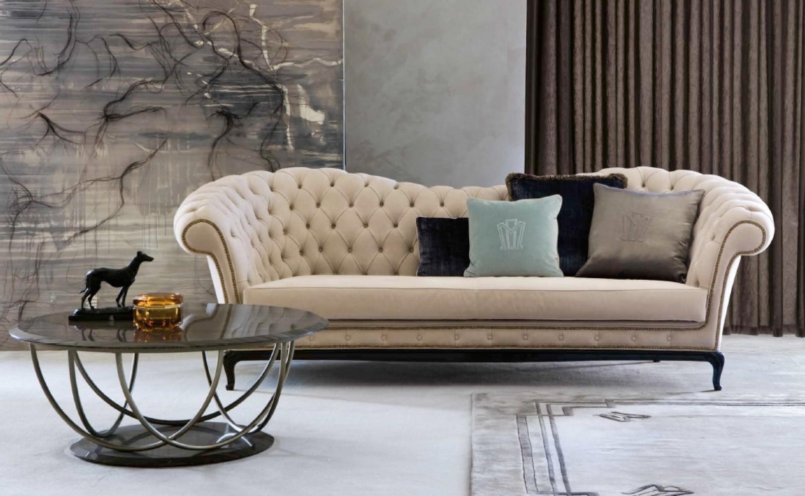 диваны премиум-класса в стиле арт-деко