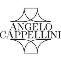 angelo capellinni