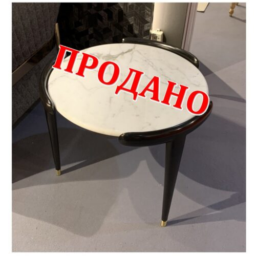191017210342 1