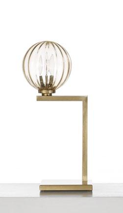 ATV ACIDA table lamp
