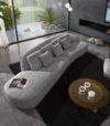 GRL Space Sofa Module Proposal 02 01