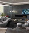 GRL Space Sofa Module Proposal 02 02 scaled