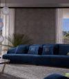 GRL Space Sofa Module Proposal 02 03 scaled