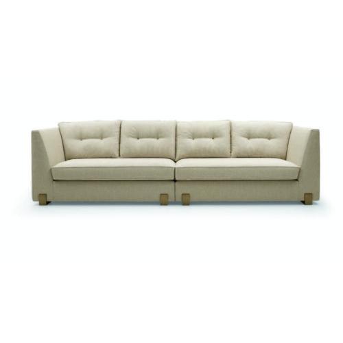 VLP marie sofa module 1