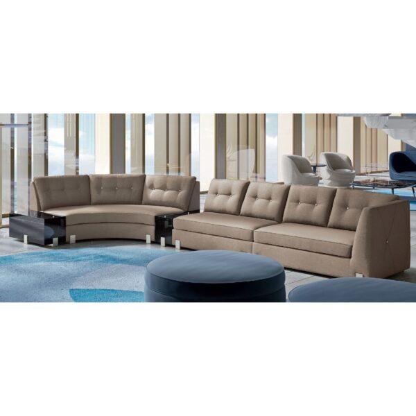 VLP marie sofa module 2
