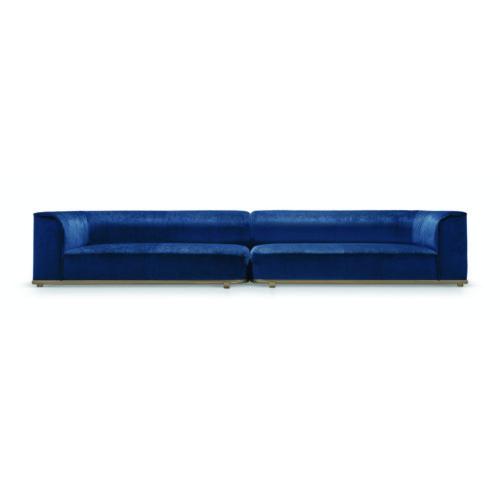 VLP valery sofa module 1 scaled