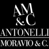 antonellimoravio logo