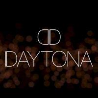daytona logo1