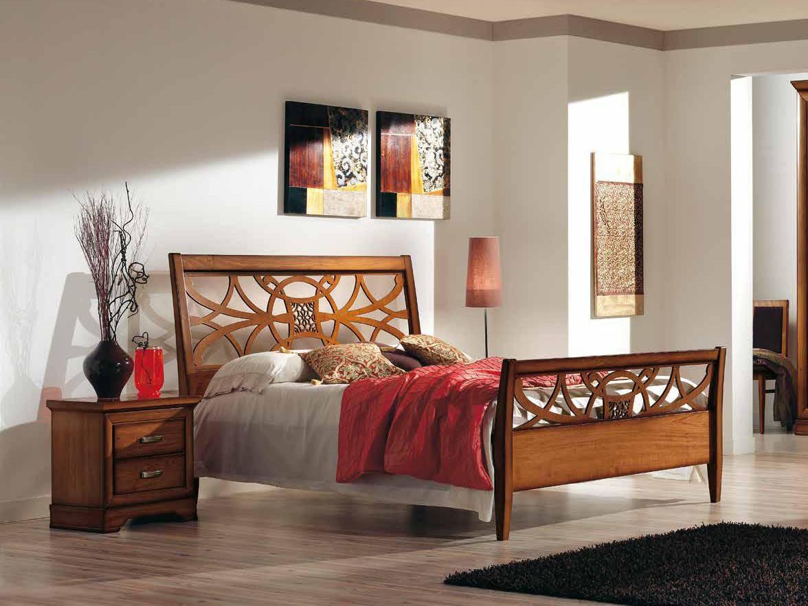 eurodesign 037 bed