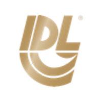 idl_logo