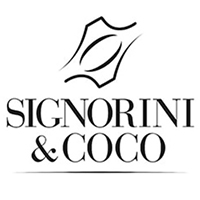 log signorini coco