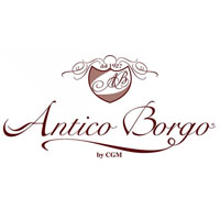 logo anticoborgo