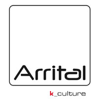 Arrital