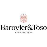 logo barovier toso