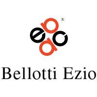logo belotti