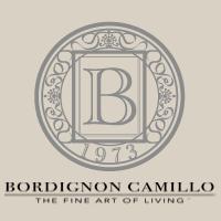 Bordignon Camillo