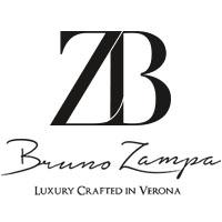 logo bruno zampa