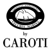 logo caroti