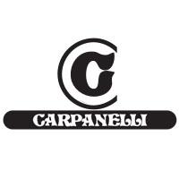 logo carpanelli