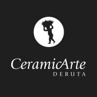 logo ceramicarte