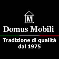 logo domus 2