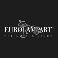 logo eurolampart
