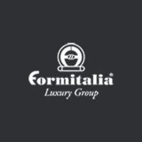 logo formitalia