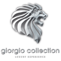 logo giorgio collection