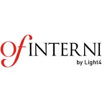 logo ofinterni
