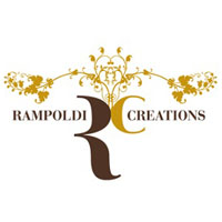 logo rampoldi