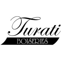 logo turati
