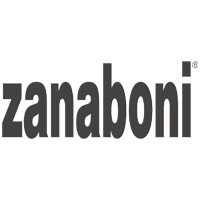 logo zanaboni