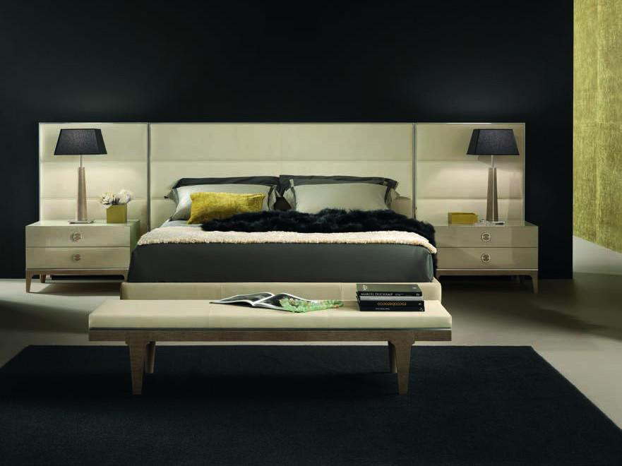 malerba mp903 bed