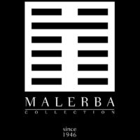 malerba logo