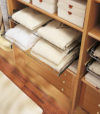 CNDS High White And Walnut 2