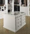 CNDS Plus White Wardrobe 1