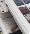 CNDS Plus White Wardrobe 3
