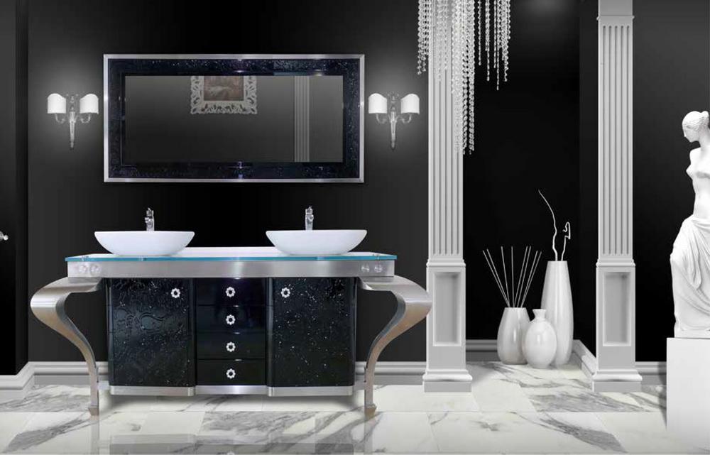 epoque luxury 1