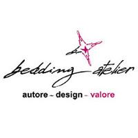 logo bedding atelier