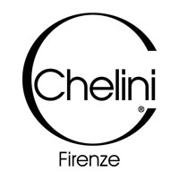 logo chelini