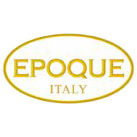 logo epoque luxury