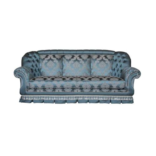 ALVL Amalia sofa 3 seater