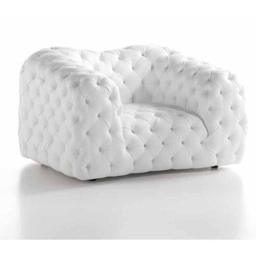 ALVL Catia armchair