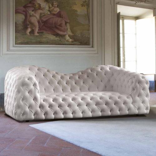ALVL Catia sofa 3 seater