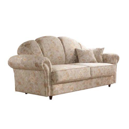 ALVL Fiorella sofa 3 seater