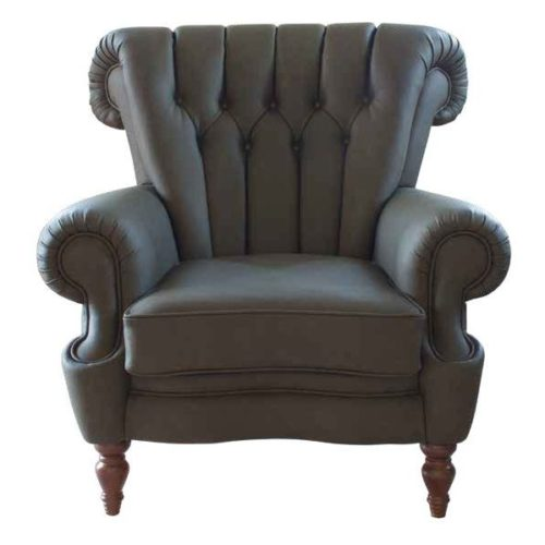 ALVL Leon armchair