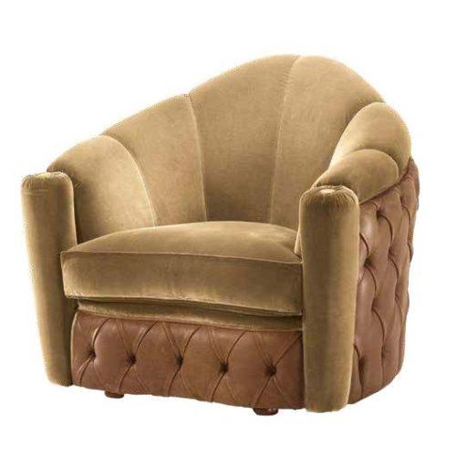 ALVL Luna armchair