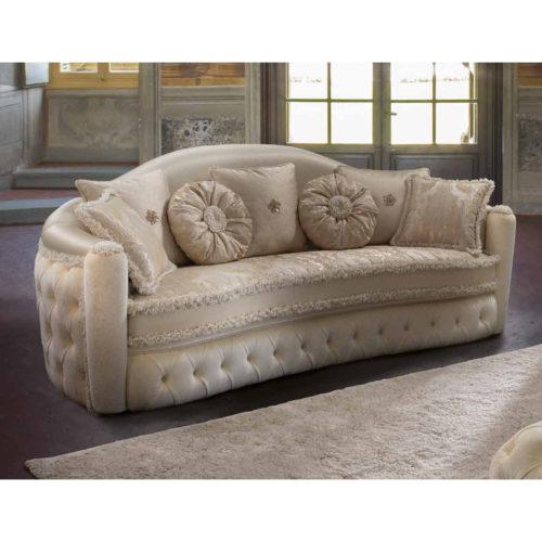 ALVL Luna sofa 3 seater