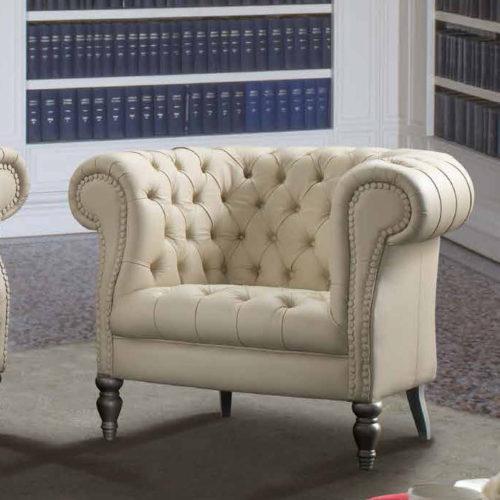 ALVL Mozart armchair