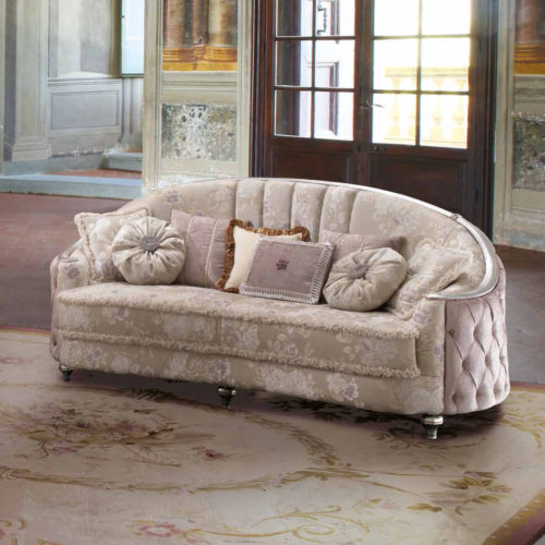 ALVL Nancy sofa 3 seater